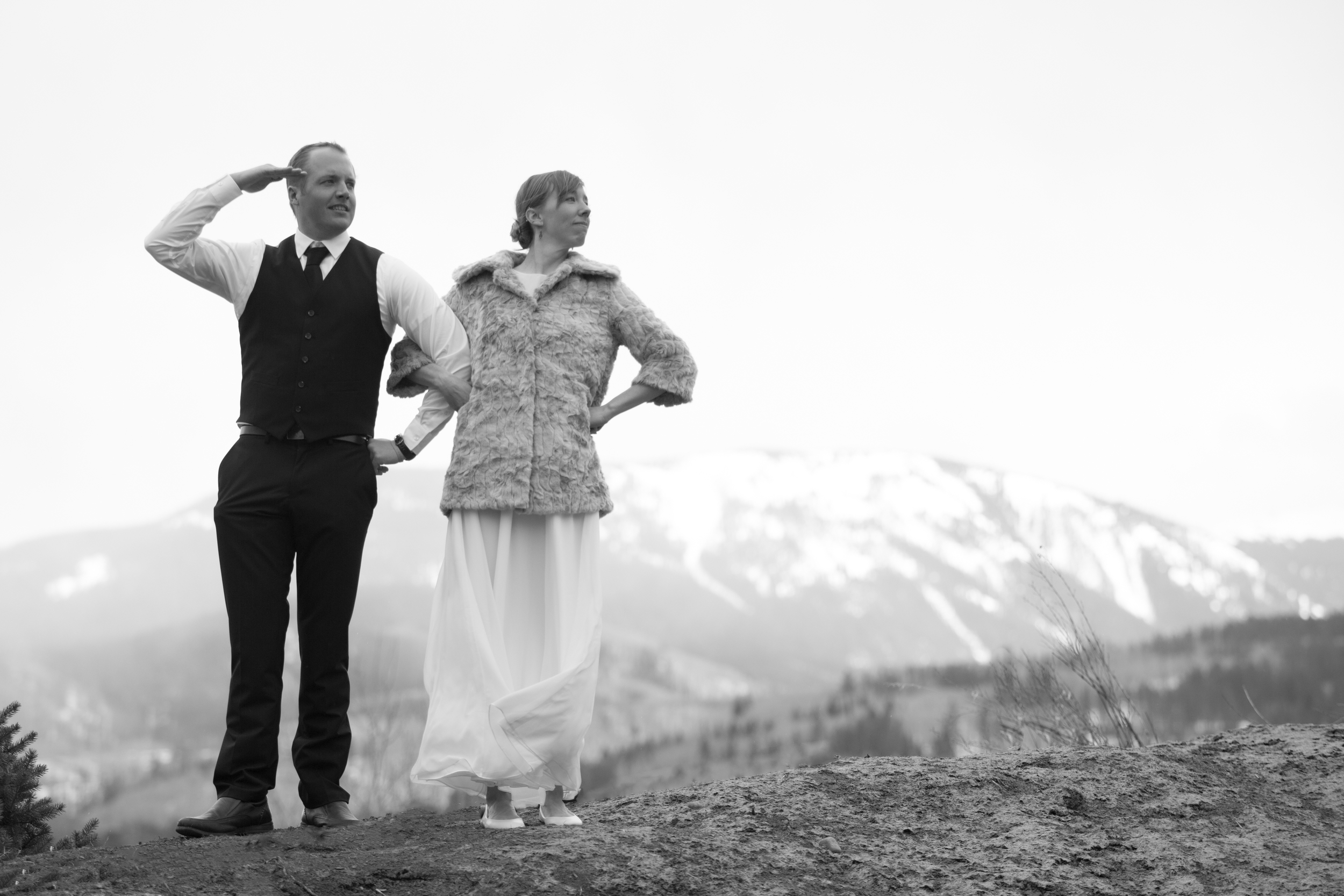 WeddingSalute.jpg