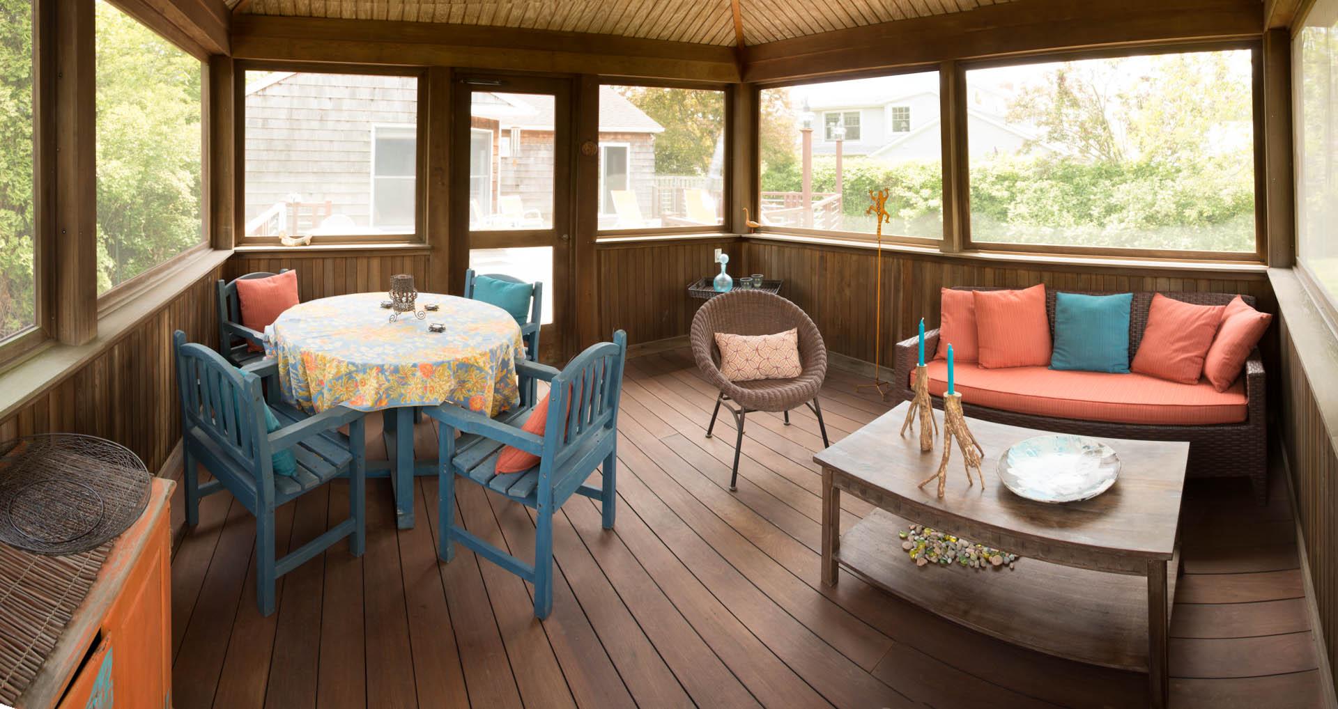 Hayes-Porch.jpg
