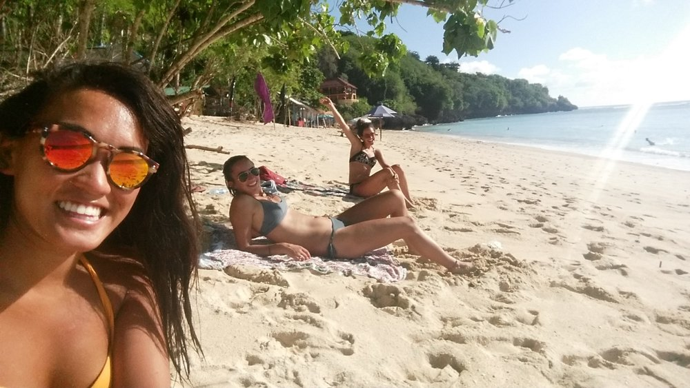 Albania Nude Beach