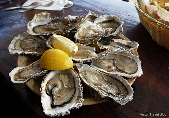 oysters-cancale-brittany-france-3.jpg