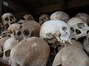300px-Skulls_at_Tuol_Sleng.JPG