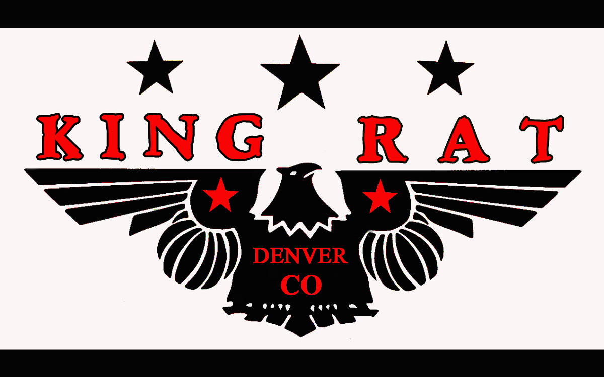 KING RAT EAGLE STICKER.jpg