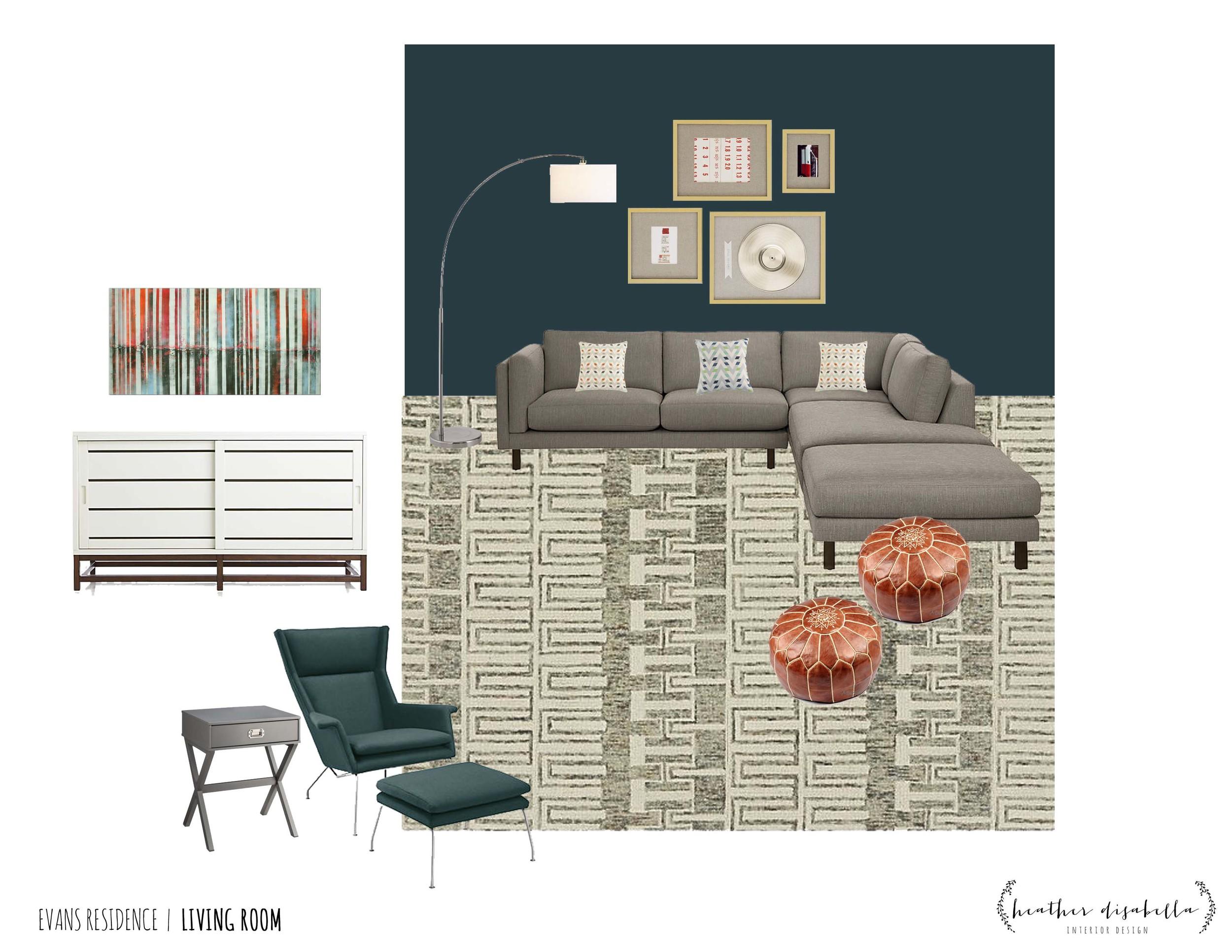 Mood Board_Kyle_Living Room.jpg
