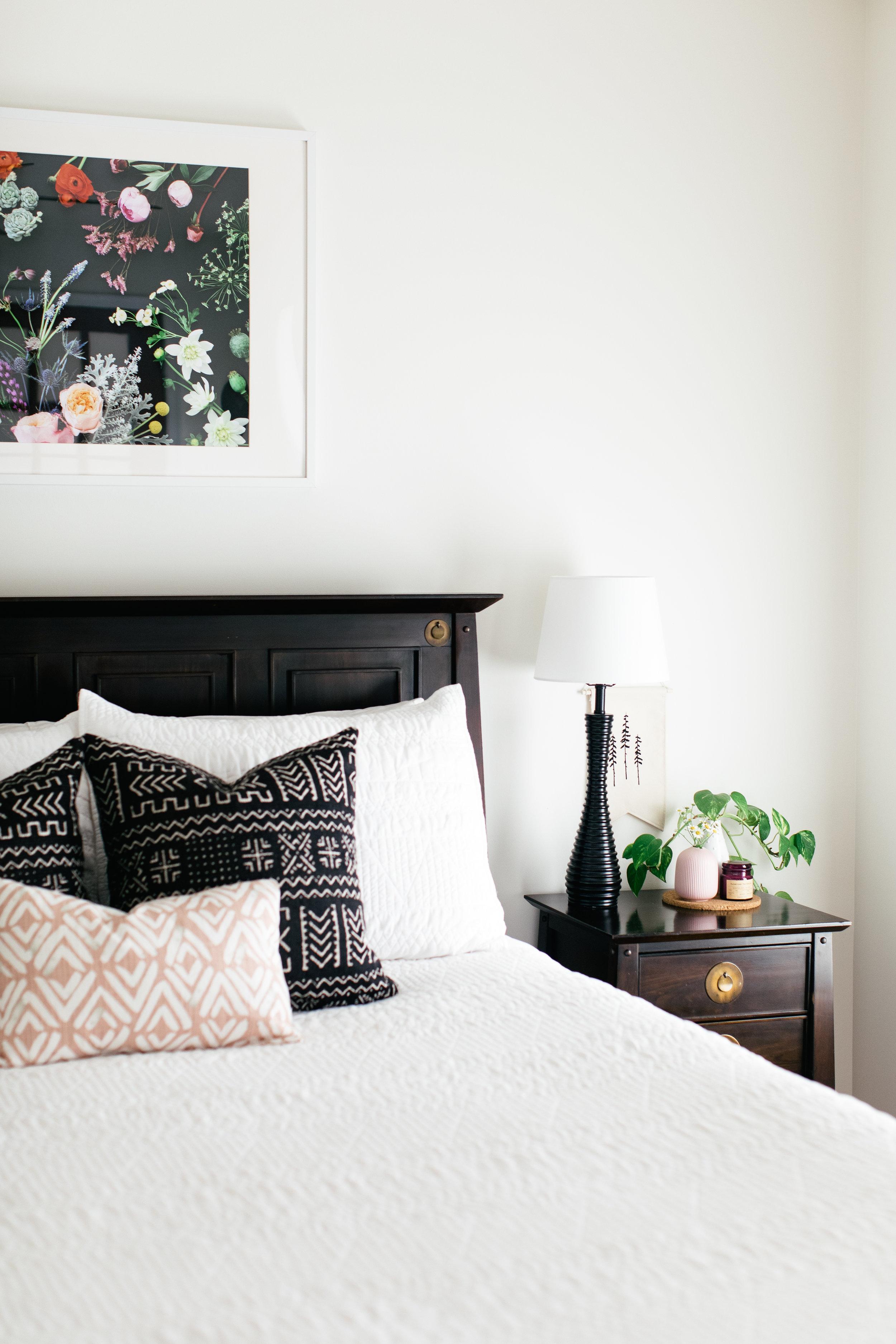 Guest Room_2_DisabellaDesign.jpg