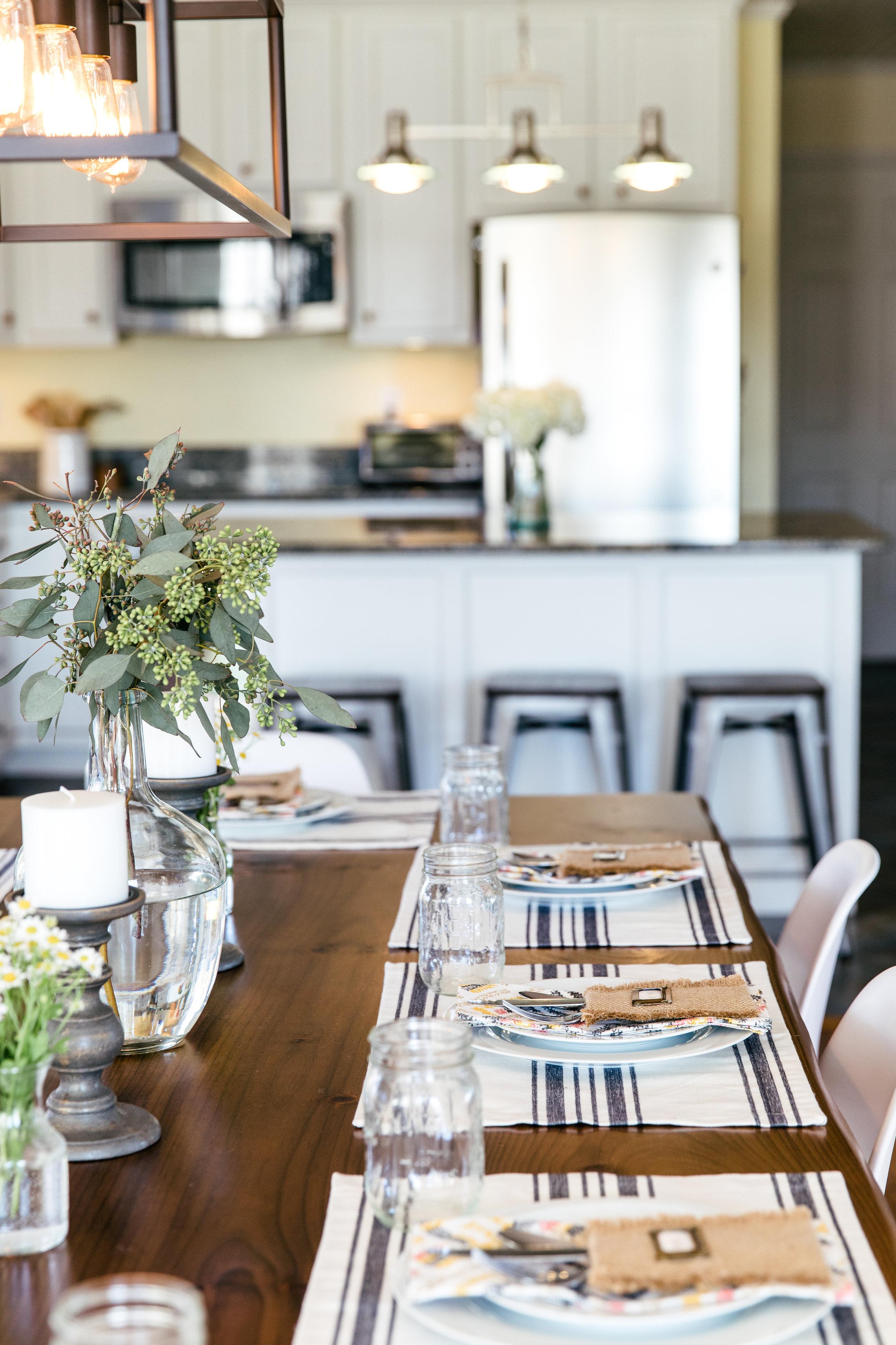 Dining Room_6_DisabellaDesign.jpg