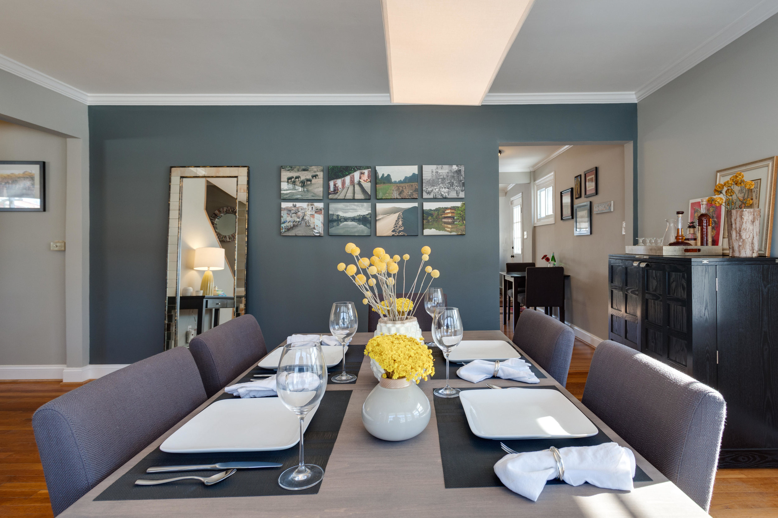 Dining Room_1_DiSabellaDesign.jpg