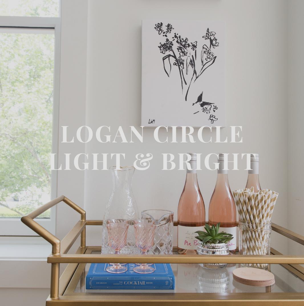 Logan Circle Light & Bright.jpg