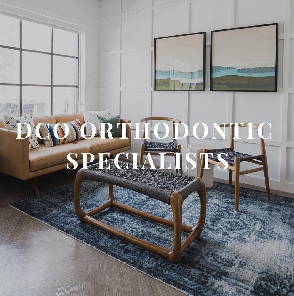DCO Orthodontic Specialists.jpg
