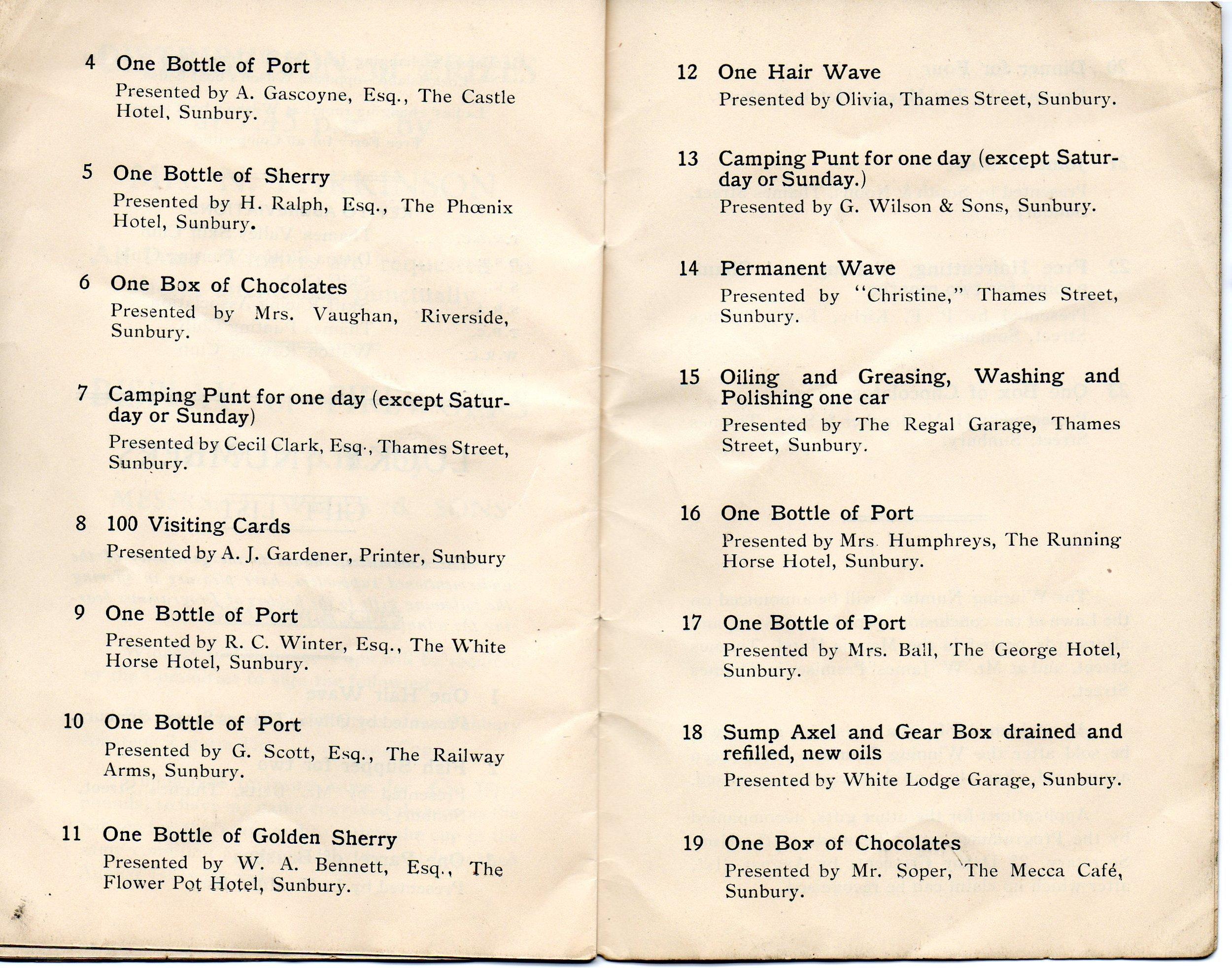 Draw Prizes 1938.jpg