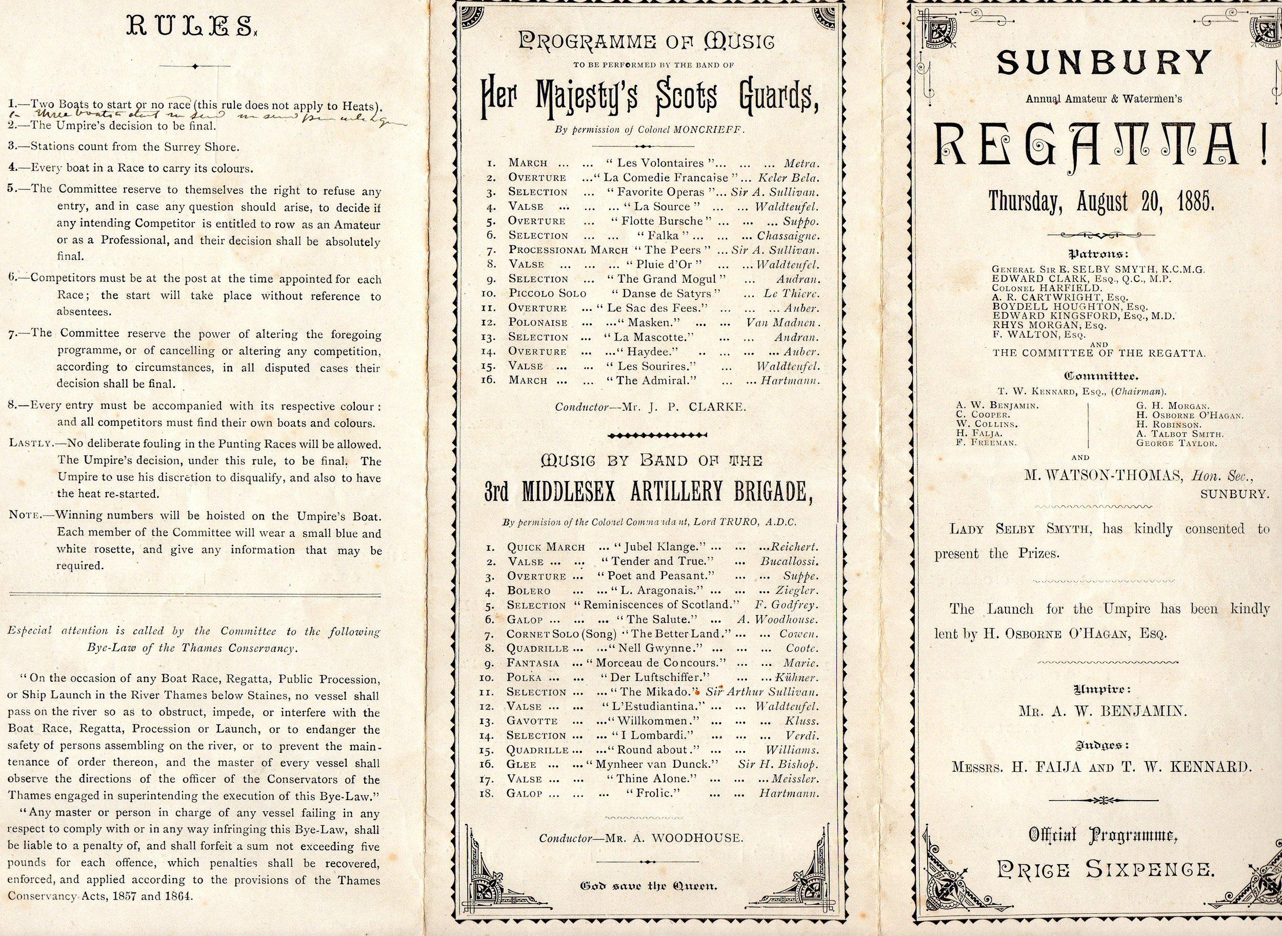 Programme 1885 (1).jpg