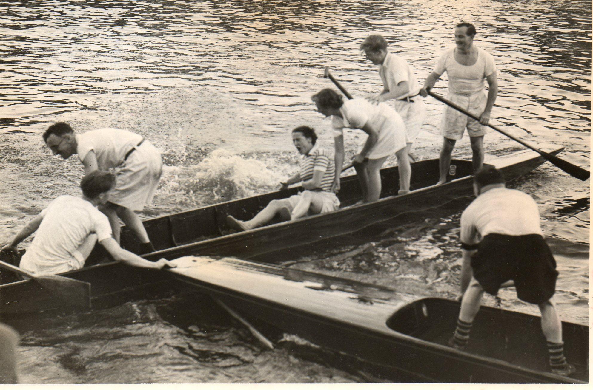 Dongola Racing 1949.jpg