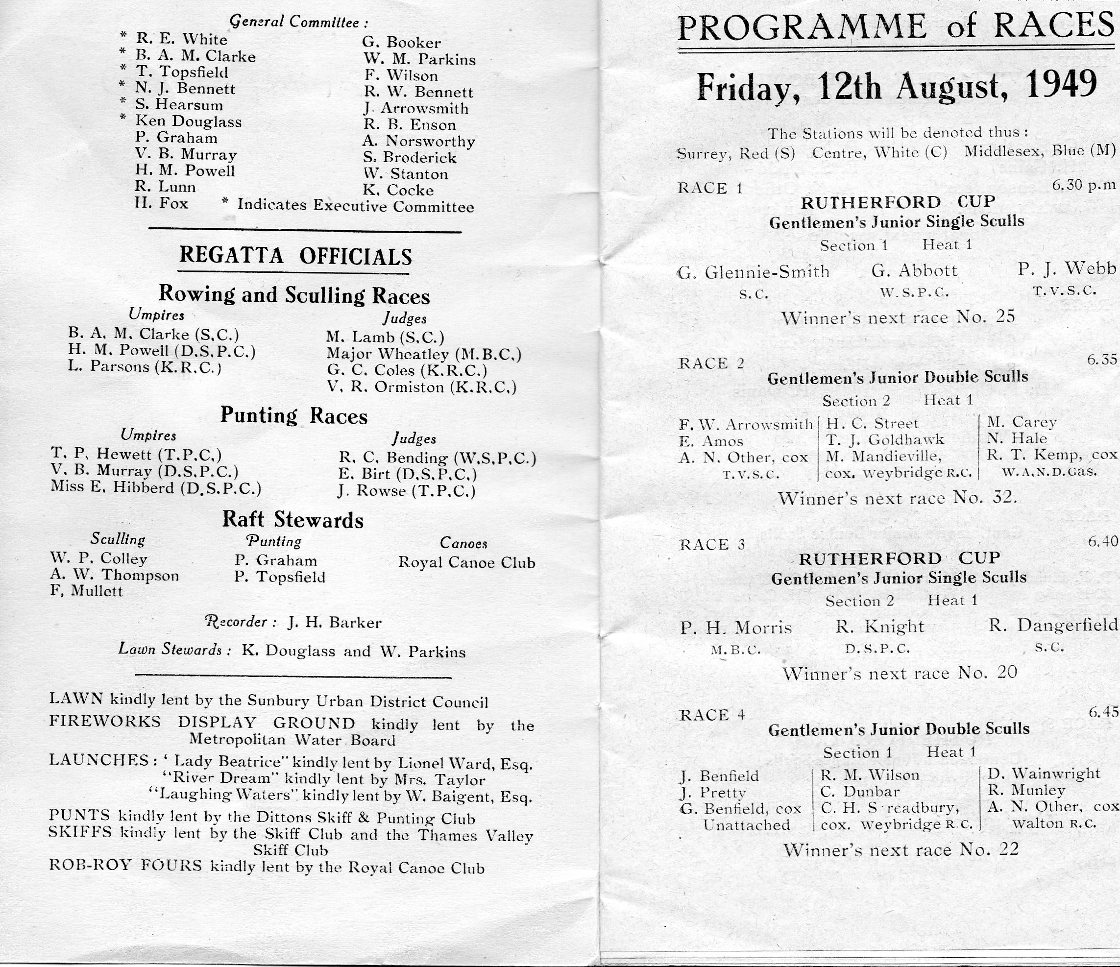 Programme 1949.1.jpg