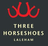 three horseshoes.jpg