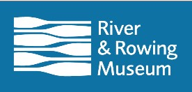 river and rowing museum.jpg
