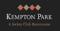 Kempton Park.png