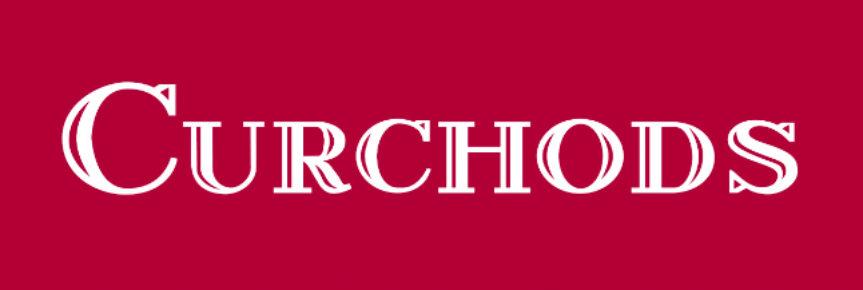 curchods.jpg