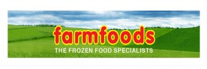 Farmfoods.jpg