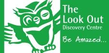 Lookout.jpg