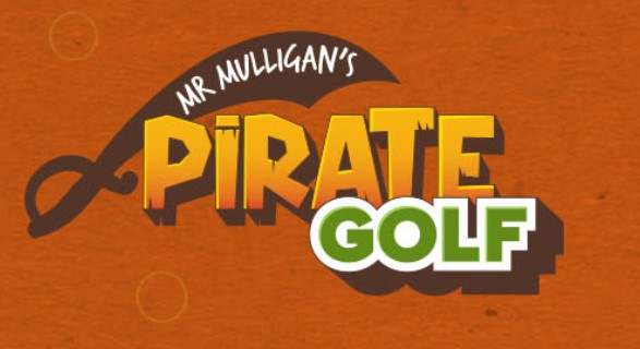 Pirate Golf.jpg