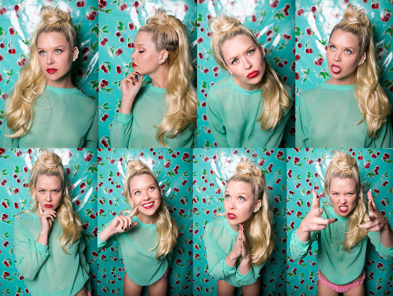SarahMcT_montage_blog.jpg