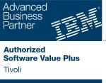 Maximo Advanced Business Partner