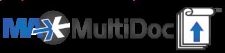 Maximo Multiple Attachments
