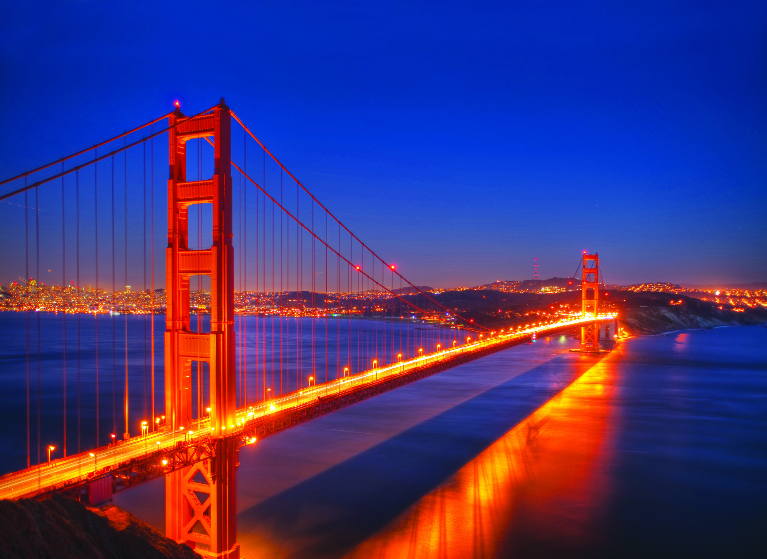golden-gate-bridge_website.jpg