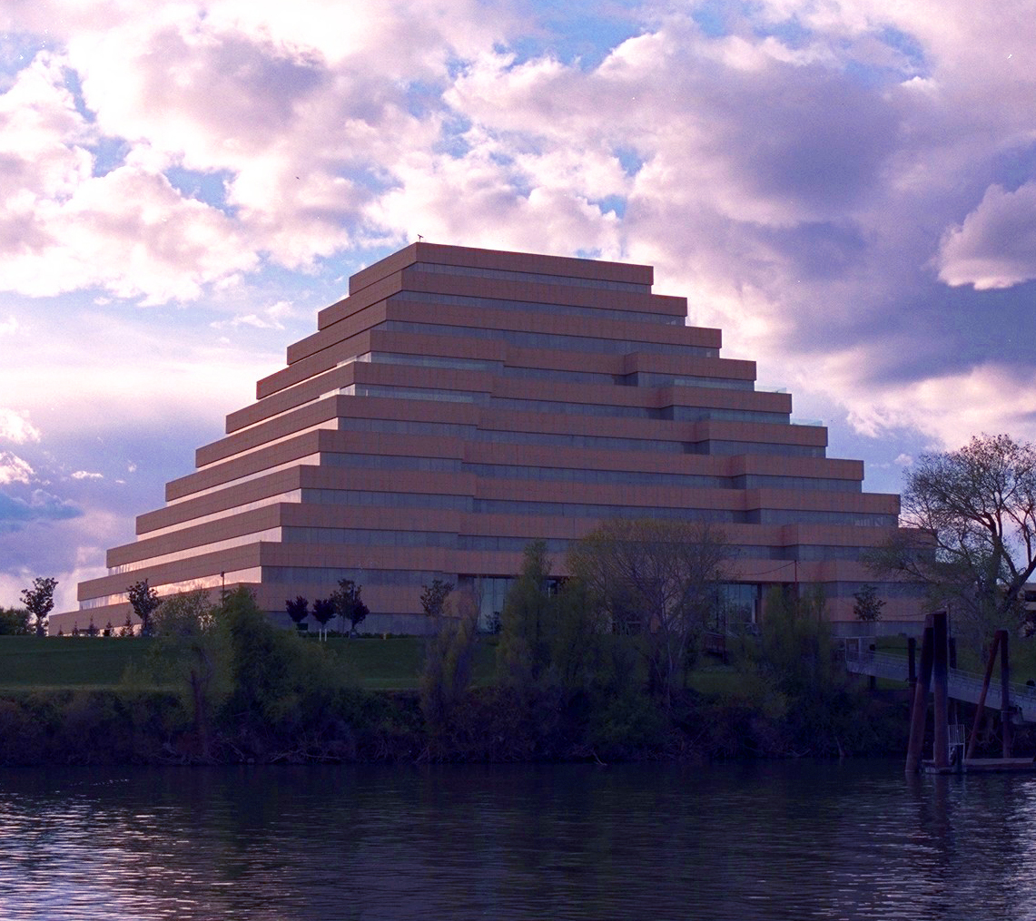 FMD_Building.jpg