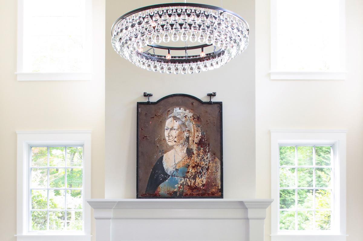 Alicia_Murphy_Hamptons_Interior_Design_Amagansett_25.jpg