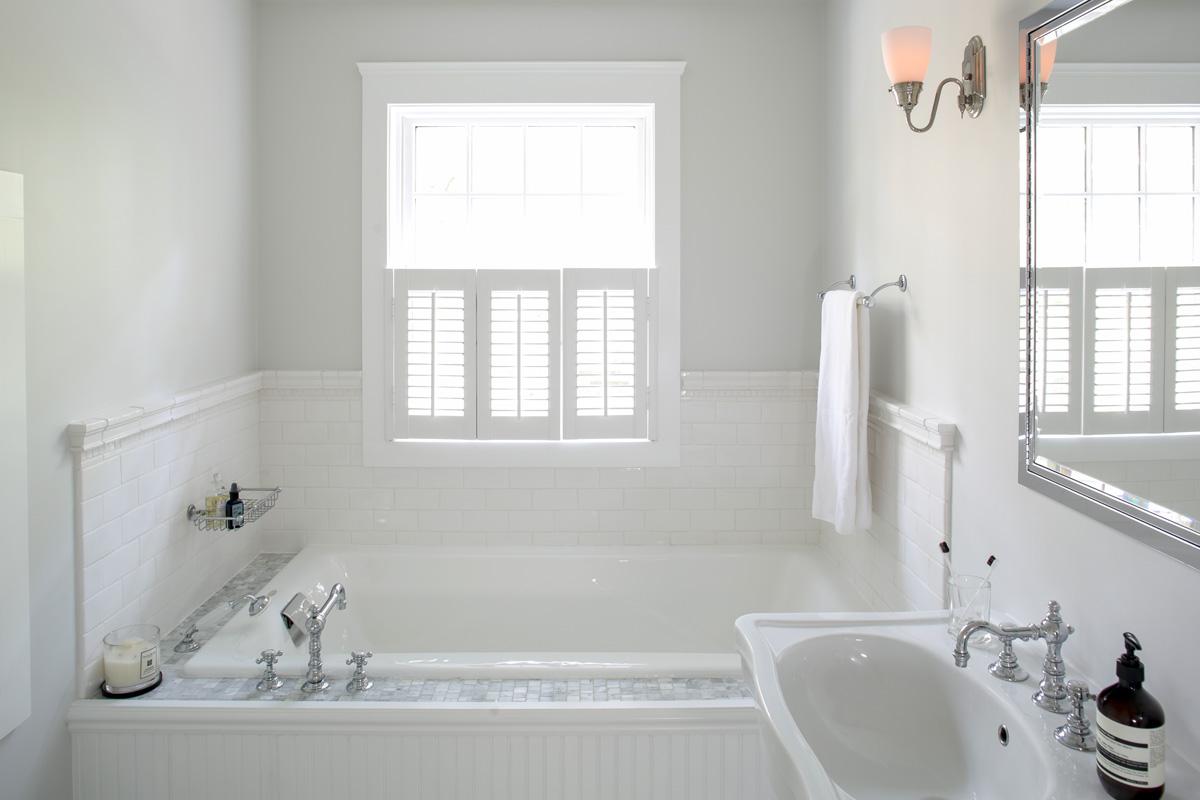 Alicia_Murphy_Hamptons_Interior_Design_Amagansett_17.jpg