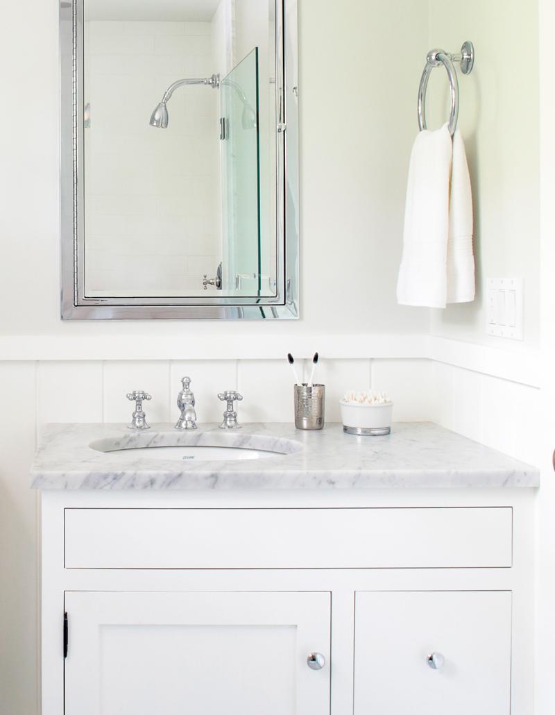 Alicia_Murphy_Hamptons_Interior_Design_Amagansett_24.jpg