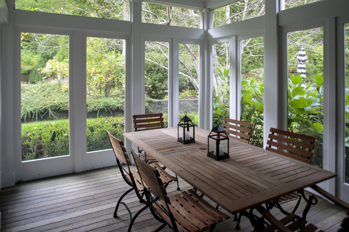 Alicia_Murphy_Hamptons_Interior_Design_Amagansett_36.jpg
