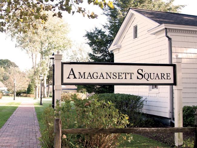 content_Amagansett-real-estate-2.jpg
