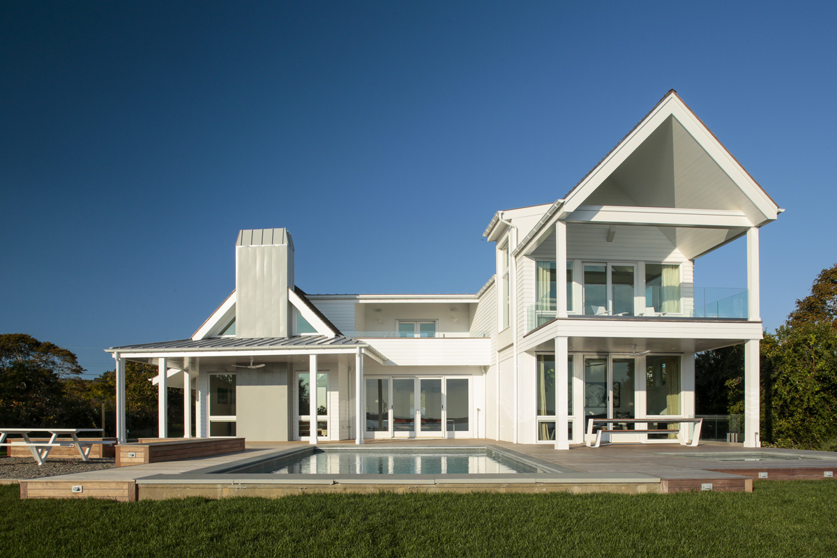 Alicia_Murphy_Hamptons_Interior_Design_Montauk_East_Lake_02.jpg