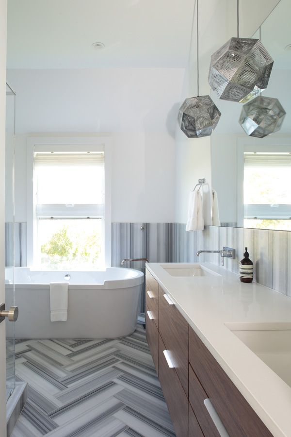 Alicia_Murphy_Hamptons_Interior_Design_Montauk_East_Lake_32.jpg