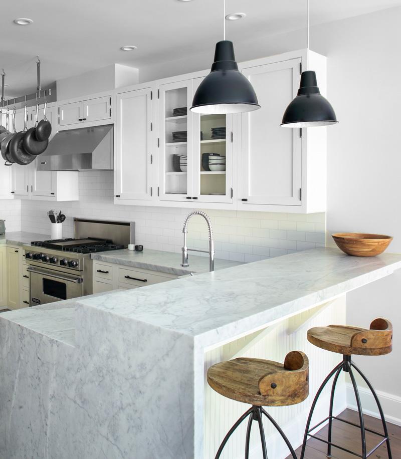 Alicia_Murphy_Hamptons_Interior_Design_Amagansett_33.jpg