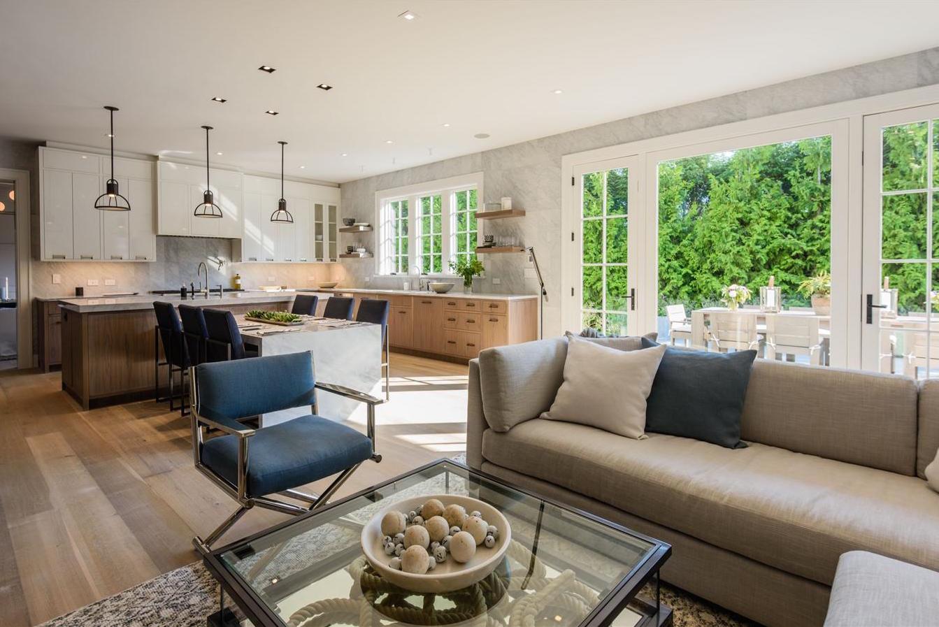 Alicia_murphy_Hamptons_Interior_Design_01_54.jpg