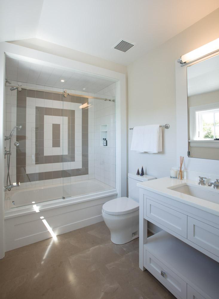 Alicia_murphy_Hamptons_Interior_Design_01_02.jpg