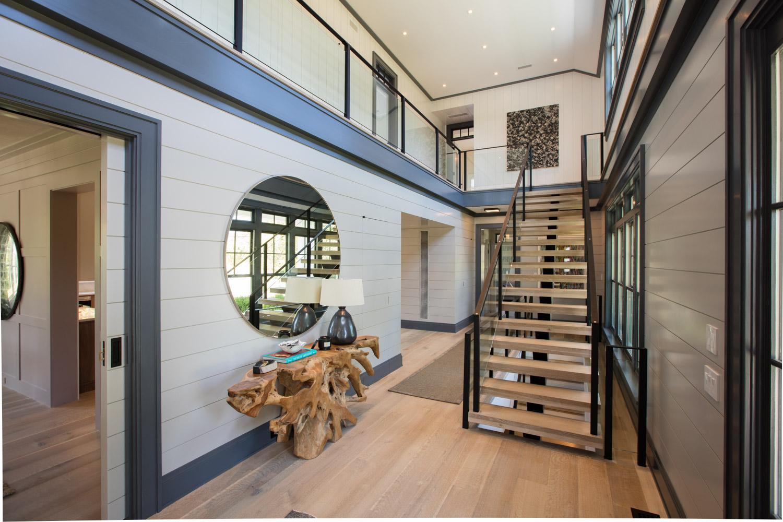 Alicia_murphy_Hamptons_Interior_Design_01_64.jpg