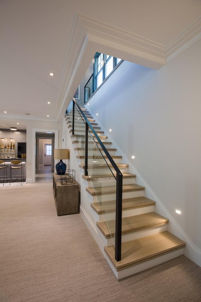 Alicia_murphy_Hamptons_Interior_Design_01_14.jpg