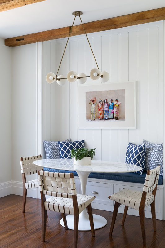 Alicia_Murphy_Hamptons_Interior_Design_00.jpg
