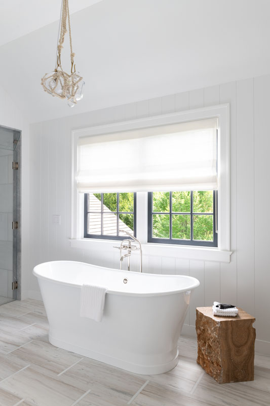 Alicia_Murphy_Design_Hamptons_interiors_0008.jpg