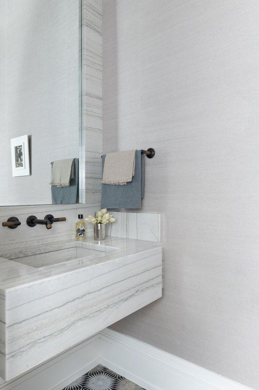 Alicia_Murphy_Design_Hamptons_interiors_0026.jpg