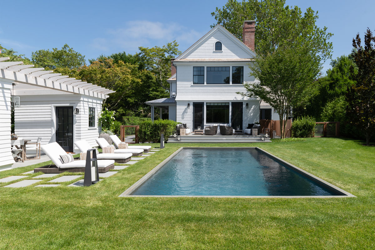 Alicia_Murphy_Design_Hamptons_interiors_0013.jpg