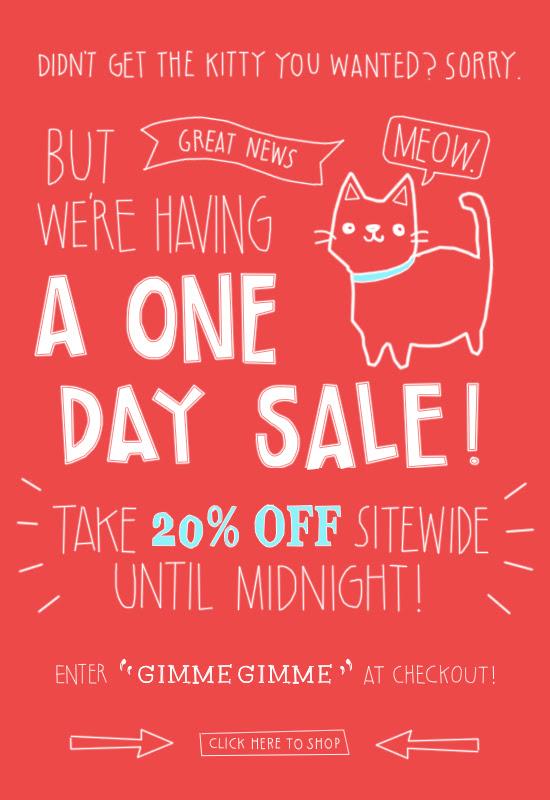 kitty sale.jpg