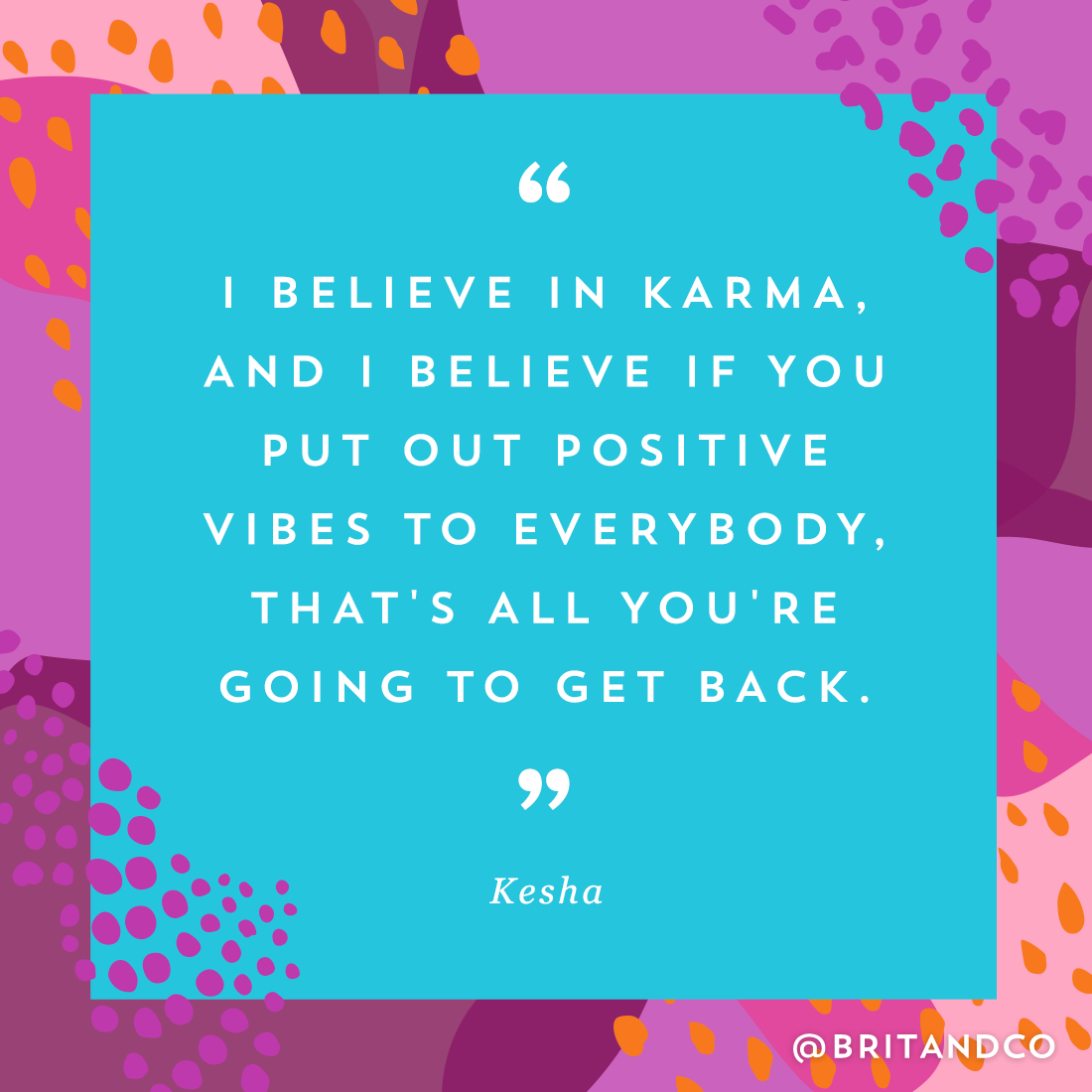 Kesha-Coachella-Quote_1100x1100.png