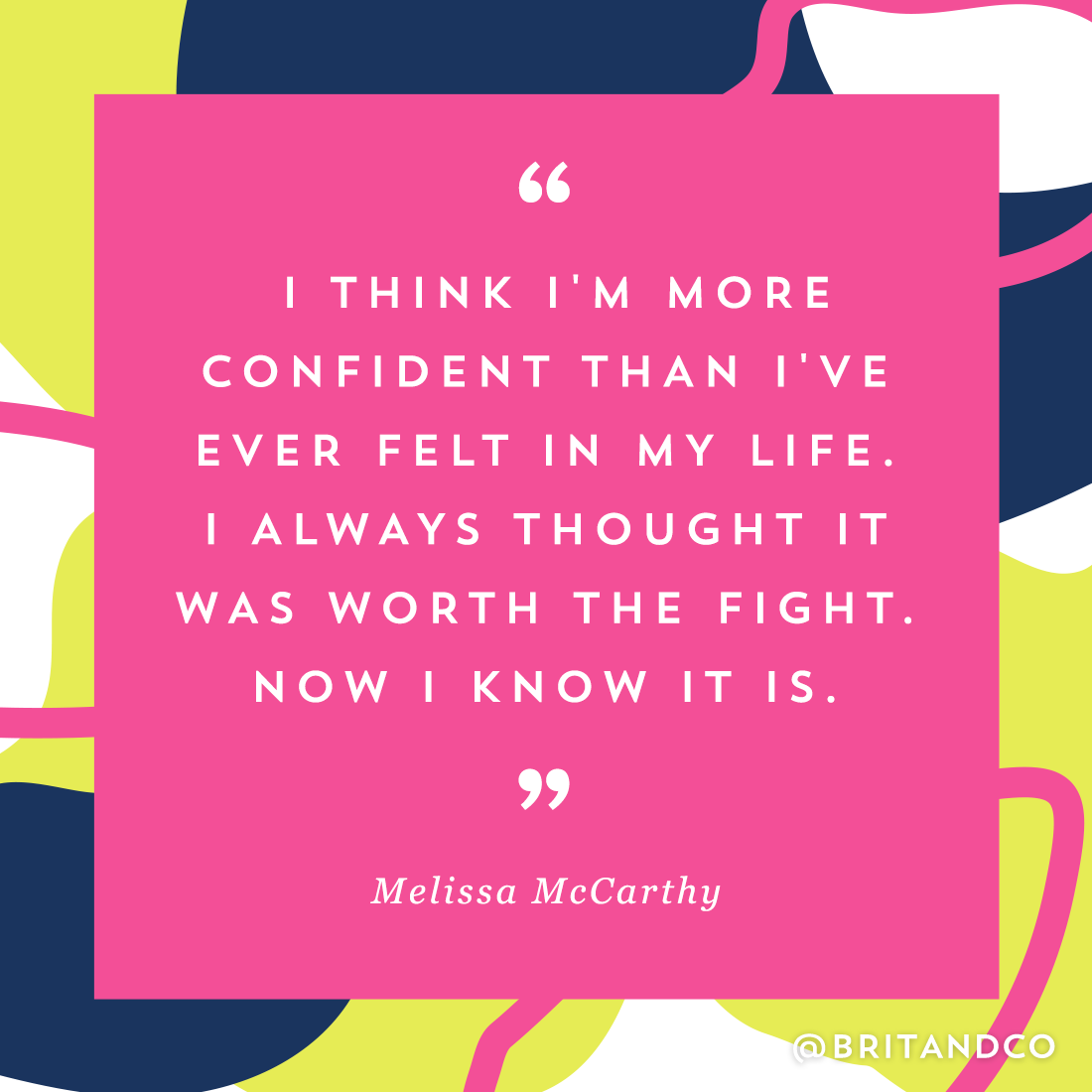 Melissa-McCarthy-Quote-MTV_1100x1100-v4.png