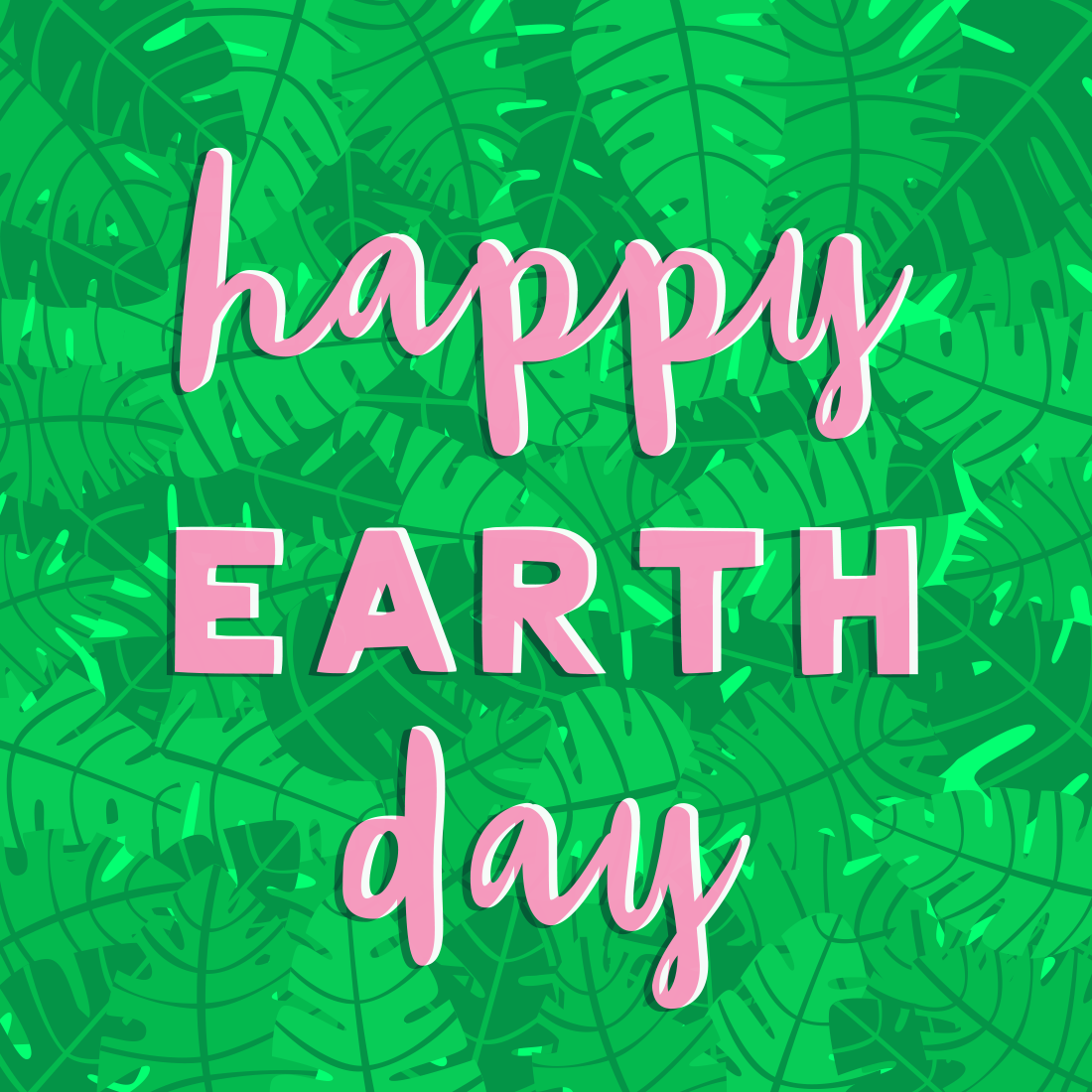Earth-Day_1100x1100.png