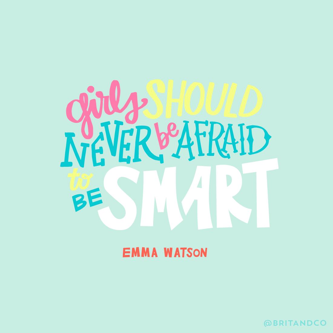 Emma-Watson-Smart-Girls_1100x1100.png