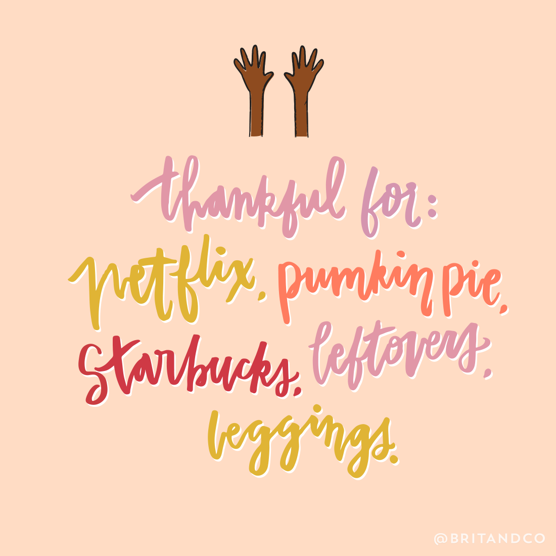 Thankful-For_1100x1100.png